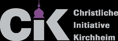 CI-Kirchheim